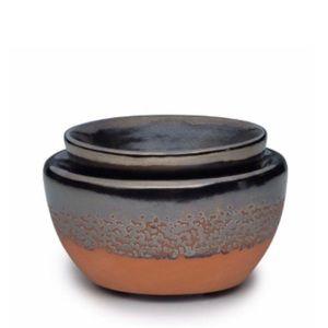 SCENTSY Zuni tart warmer new in box
